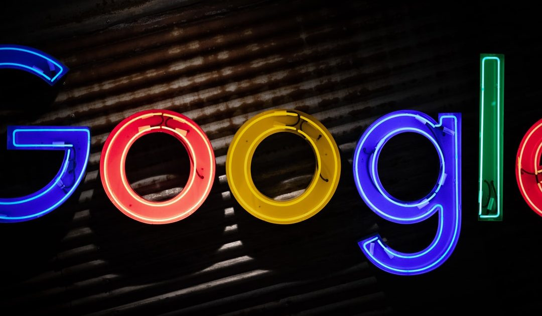 Why Google Ads Works